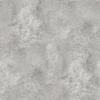F7480FG Calcite Grey 130x130cm Pfleiderer