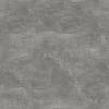 R5806MA Urban Concrete 130x130cm Pfleiderer