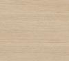 02. R3055 ML Fino Słomkowe Pfleiderer