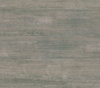 07. R5250 FG Nevada Pfleiderer