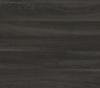 08. R4365 FG Dąb Dakota Ciemny Pfleiderer
