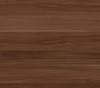 14. R5605 VV Śliwa Czerwona Pfleiderer