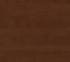 15. R4966 TR Calvados Pfleiderer