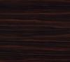 17. R5673 VV Zebrano Pfleiderer