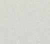 01. F7463 VV Arabeska Biała Pfleiderer