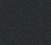 03. F7462 VV Arabeska Czarna Pfleiderer