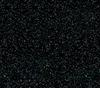 04. F8901 HG Reflexions Black Pfleiderer