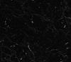 01. F8997 HG Marmur Nero Pfleiderer