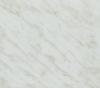 03. R6450 TC Marmur Carrara Pfleiderer