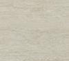 04. R6245 FG Trawertyn Pfleiderer