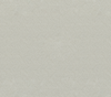 05. R6480 MS Snowland Pfleiderer