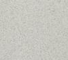 06. R6053 CT Ottawa Pfleiderer