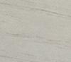 07. R6481 PF White Stone Pfleiderer