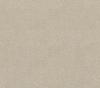 08. F8191 VV Myrida Beżowa Pfleiderer