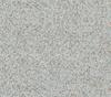 10. F7674 TC Peru Brązowy Pfleiderer