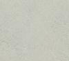 12. F8998 BR Kashmir White Pfleiderer