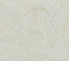 13. R6254 TC Marmur Jasny Pfleiderer