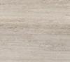 20. F8995 ST PICO UNICO