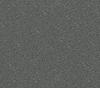 24. F7919 TC Grafit Jasny Pfleiderer