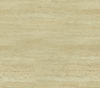 26. F7913 HG Trawertyn Pfleiderer