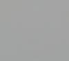 01. F8105 TC Aluminium Pfleiderer