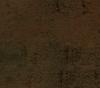01. F7474 VV Rust Pfleiderer