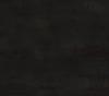02. F7920 PF Stal Hartowana Pfleiderer