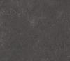 03. F7506 BR Metalic Brown Pfleiderer