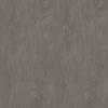 31. R2016 (F22_016) MO Oksygen Szary