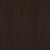 37. R3160 (R4272) RU Dąb Ciemny
