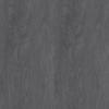 38. R2017 (F22_017) MO Oksygen Czarny