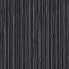 41. F7223 VV Esprit Black