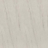 02. R6265 CT Biała Ipanema