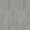 04. R5808 VV Beton Loft