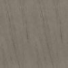 06. R6266 CT Szara Ipanema