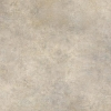 08. R6248 CT Mykonos
