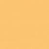 06. U1508 HA Hammer Milano Yellow130x130cm Pfleiderer