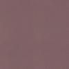 08. F8830 HA Hammer Antracyt Rainbow130x130cm Pfleiderer