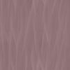 03. F8830 LL Illusion Antracyt Rainbow130x130cm Pfleiderer