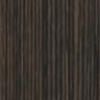 R3080  Legno Ciemne_PFLEIDERER