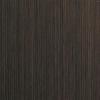 R 3080 legno ciemne