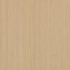 R 3082 legno jasne