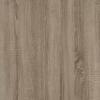 R 3197 Sonoma Trufel 65x130 cm