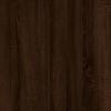 R 3215 Sonoma Czekolada 63,5x131cm