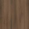 R 5052 Cynamonowa akacja 62 x 130 cm