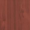 R 5640 mahon resewood